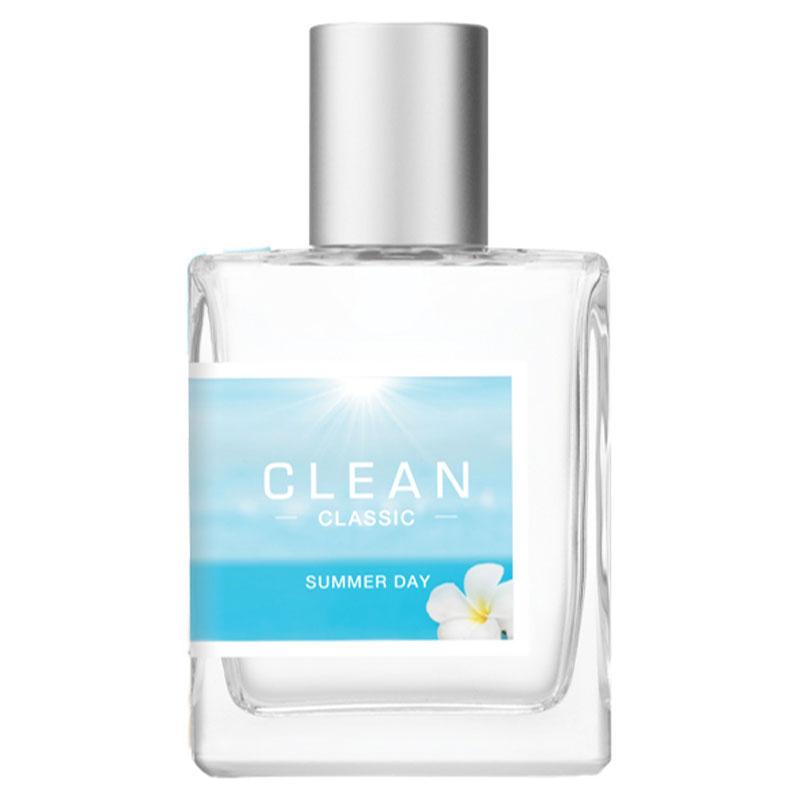 CLEAN Summer Day EdT (60ml) i gruppen Parfym & doft / Damparfym / Eau de Toilette för henne hos Bangerhead (B058708)
