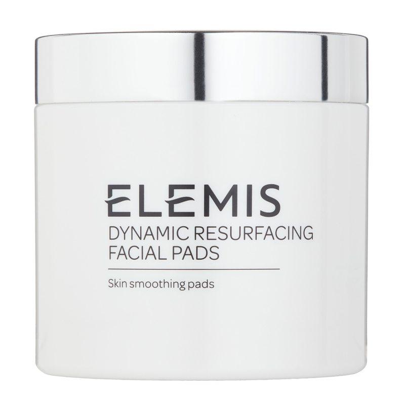 Elemis Dynamic Resurfacing Pads (60pcs) i gruppen Hudvård / Ansiktspeeling / Peeling pads hos Bangerhead (B058756)