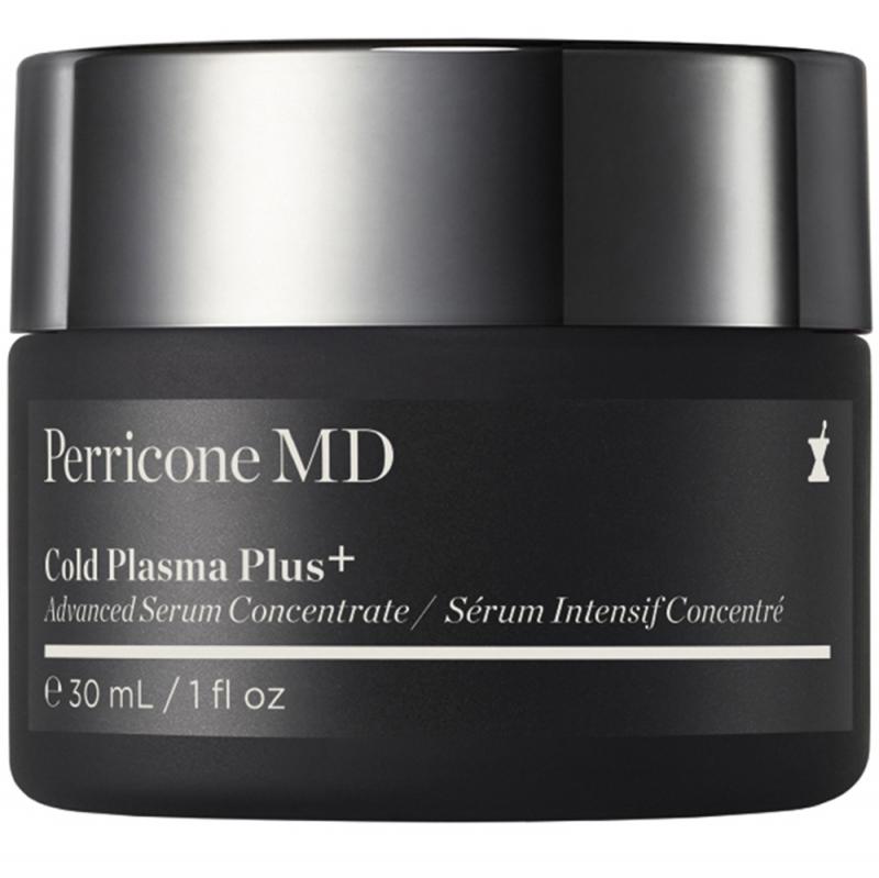 Perricone MD Cold Plasma + Face (30ml) i gruppen Hudvård / Ansiktsserum & olja / Ansiktsserum hos Bangerhead (B060538)