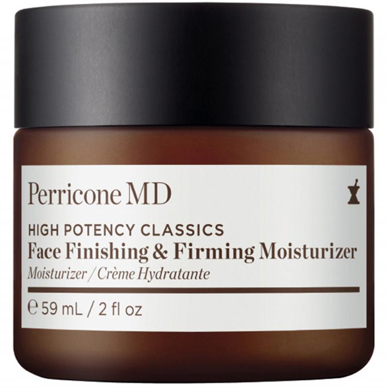 Perricone MD High Potency Classics Face Finishing & Firming Moisturizer Tint SPF 30 (59ml) i gruppen Hudvård / Ansiktsåterfuktning / Dagkräm med SPF hos Bangerhead (B060546)