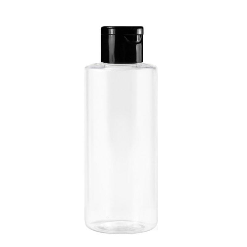 Bangerhead Travel Bottle (70ml) i gruppen Hudvård / Hudvårdsverktyg / Tillbehör hos Bangerhead (B060765)