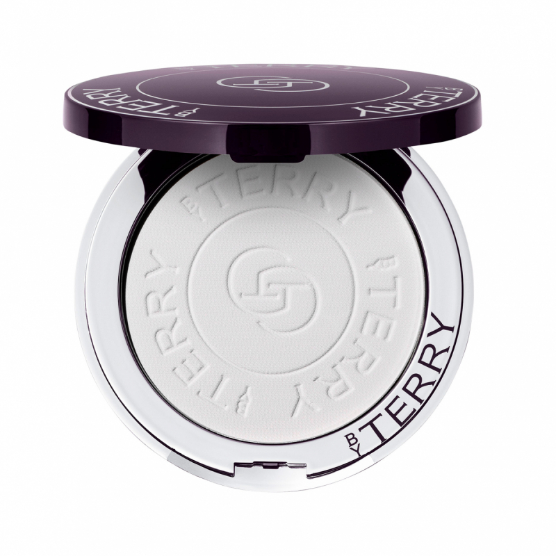 By Terry Hyaluronic Pressed Hydra-Powder i gruppen Makeup / Base / Pudder hos Bangerhead.dk (B061925)