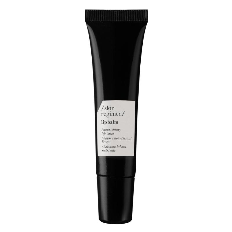 Skin Regimen Lip Balm (12ml)