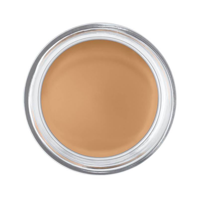 NYX Professional Makeup Concealer Jar i gruppen Makeup / Bas / Concealer hos Bangerhead (CJ01r)
