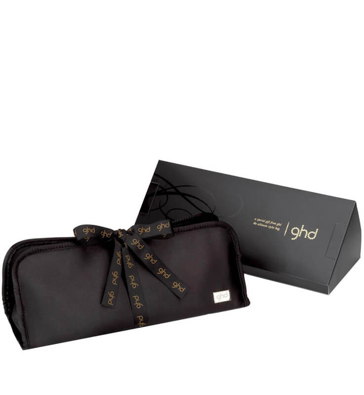 ghd Styler Bag i gruppen Stylingverktyg / Värmeverktyg / Plattång & styler hos Bangerhead (G00006)