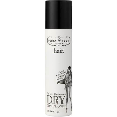 Percy & Reed No-Fuss Fabulousness Dry Conditioner