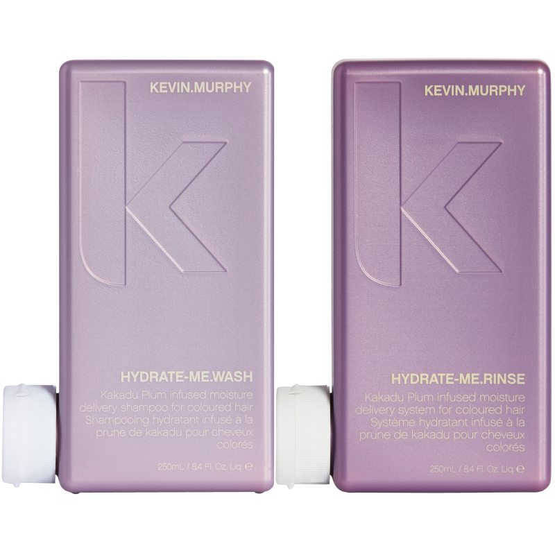 Kevin Murphy Hydrate-Me.Duo i gruppen Editor's choice / Reparation + Hydration hos Bangerhead (SA000261)