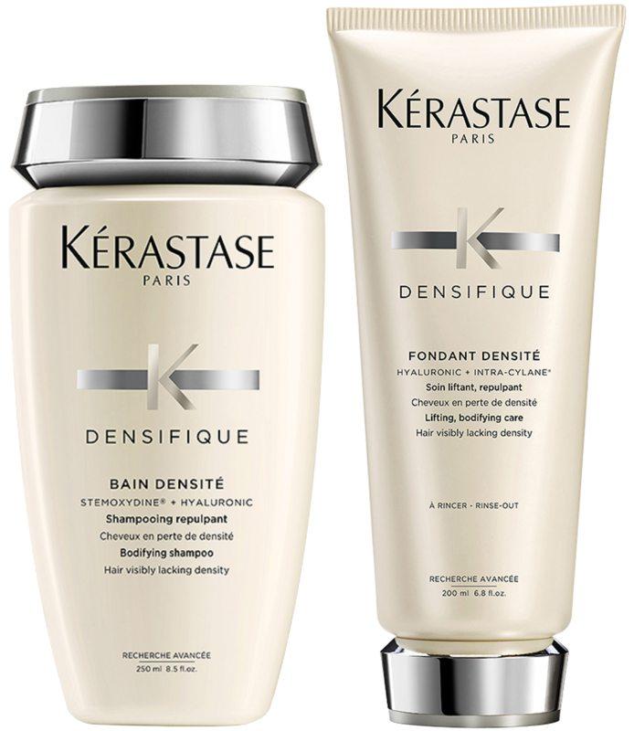 Kerastase Densifique Duo i gruppen Kampanjer / Paketerbjudanden hos Bangerhead (SB006716)