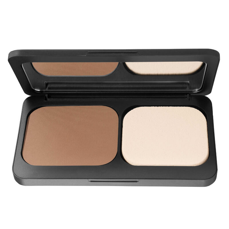 Youngblood Pressed Mineral Foundation i gruppen Makeup / Bas / Foundation hos Bangerhead (YB02004r)