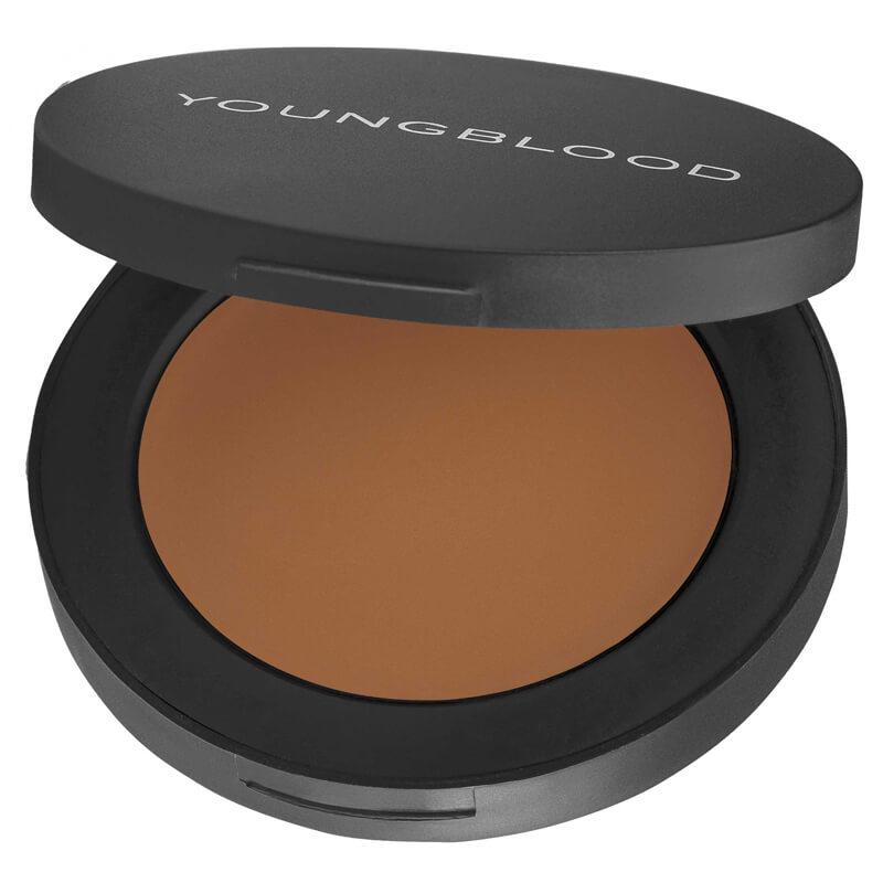 Youngblood Ultimate Concealer i gruppen Makeup / Base / Concealer hos Bangerhead.no (YB05001r)