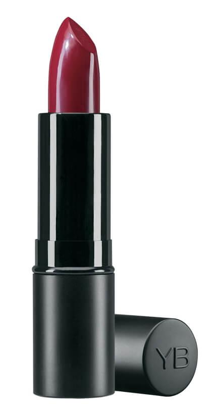 Youngblood Lipstick i gruppen Makeup / Läppar / Läppstift hos Bangerhead (YB14003r)