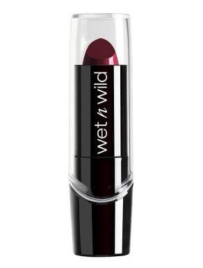 Wet n Wild Silk Finish Lipstick i gruppen Makeup / Lepper / Leppestift hos Bangerhead.no (B000297r)