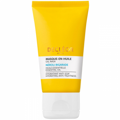 c43f5917 Decleor Hydra Floral Multiprotection Expert Mask (50ml)