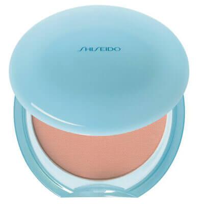 Shiseido Matifying Compact Oil Free ryhmässä Meikit / Pohjameikki / Meikkivoiteet at Bangerhead.fi (B001621r)