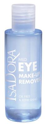 Isadora Mild Eye Make-Up Remover i gruppen Hudvård / Ansiktsrengöring / Sminkborttagning hos Bangerhead (B003076r)