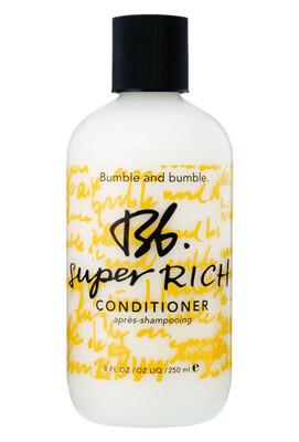 Bumble and bumble Super Rich Conditioner i gruppen Hårpleie / Balsam hos Bangerhead.no (B007132r)