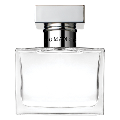 Ralph Lauren Romance EDP i gruppen Parfyme / Kvinner / Eau de Parfum  hos Bangerhead.no (B007720r)