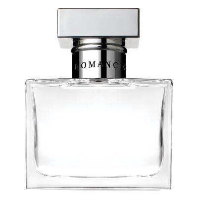 Ralph Lauren Romance EdP i gruppen Parfyme / Dameparfyme / Eau de Parfum  hos Bangerhead.no (B007720r)