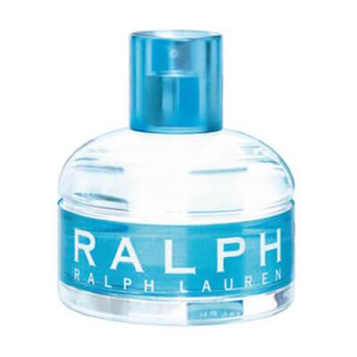 Ralph Lauren Ralph EDT i gruppen Parfym / Herr / Eau de Toilette för honom hos Bangerhead (B007723r)