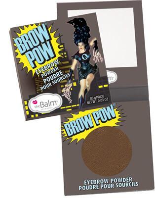 theBalm Brow Pow Brow powder ryhmässä  at Bangerhead.fi (B007768r)