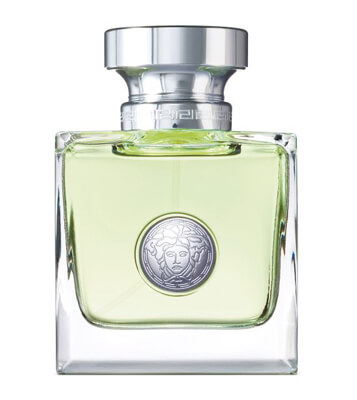 Versace Versense EdT i gruppen Parfyme / Dameparfyme / Eau de Toilette hos Bangerhead.no (B008282r)