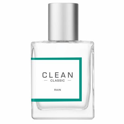 Clean Rain EdP ryhmässä Tuoksut / Naisten tuoksut / Eau de Parfum naisille at Bangerhead.fi (B008468r)
