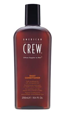 American Crew Daily Conditioner i gruppen Hårvård / Schampo & balsam / Balsam hos Bangerhead (B008503r)