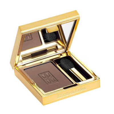 Elizabeth Arden Beautiful Eyeshadow Single i gruppen Makeup / Øyne / Øyenskygge hos Bangerhead.no (B010370r)