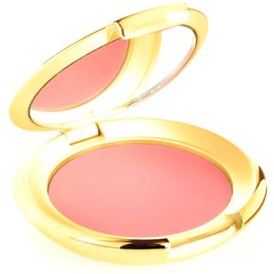 Elizabeth Arden Ceramide Cream Blush i gruppen Makeup / Kinn / Rouge hos Bangerhead.no (B010394r)