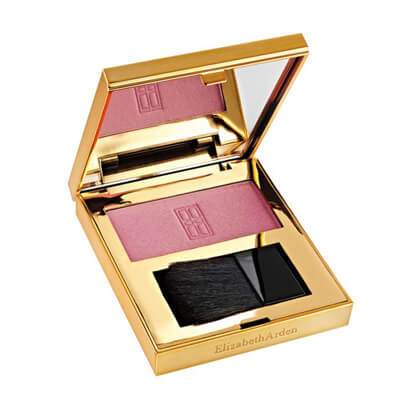 Elizabeth Arden Beautiful Color Blush i gruppen Makeup / Kinn / Rouge hos Bangerhead.no (B010398r)