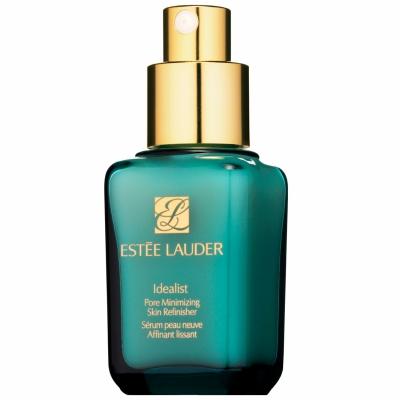 Estee Lauder Idealist Pore Minimizing Skin Refinisher ryhmässä Ihonhoito / Naamiot & hoitotiivisteet / Kasvoseerumit at Bangerhead.fi (B011309r)