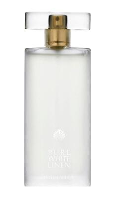 Estee Lauder Pure White Linen i gruppen Doft / För kvinnor / White Linen hos Bangerhead (B011553r)