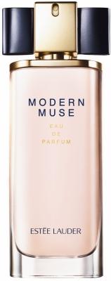 Estée Lauder Modern Muse EdP i gruppen Duft / For kvinner / Modern Muse hos Bangerhead.no (B011658r)