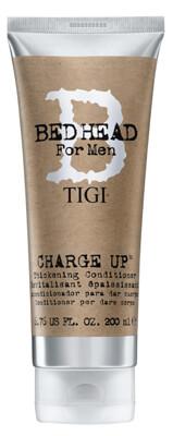 Tigi B For Men Clean Up Peppermint Conditioner i gruppen Mann / Hårpleie for menn / Balsam hos Bangerhead.no (B011919r)