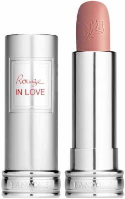 Lancôme Rouge In Love i gruppen Smink / Läppar / Läppstift hos Bangerhead (B013682r)