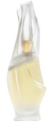 DKNY Cashmere Mist EdT ryhmässä Tuoksut / Naisten tuoksut / Eau de Parfum naisille at Bangerhead.fi (B014451r)