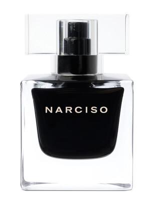 Narciso Rodriguez Narciso EdT i gruppen Parfyme / Dameparfyme / Eau de Toilette hos Bangerhead.no (B016333r)