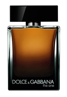 Dolce And Gabbana The One For Men EdP i gruppen Parfym / Herr / Eau de Parfum för honom hos Bangerhead (B016393r)