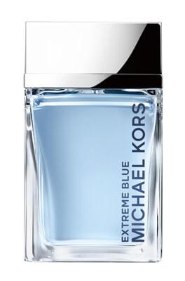 Michael Kors Men Extreme Blue i gruppen Parfym & doft / Herrparfym / Eau de Parfum för honom hos Bangerhead (B016736r)