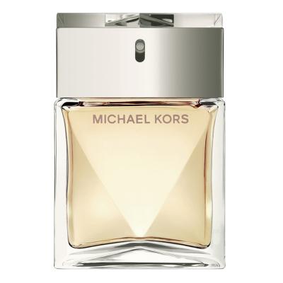 Michael Kors Signature EdP ryhmässä Tuoksut / Naisten tuoksut / Eau de Parfum naisille at Bangerhead.fi (B017550r)