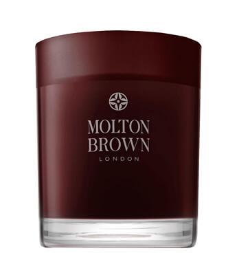 Molton Brown Black Pepper i gruppen Parfume & duft / Duftlys & duftpinde / Duftlys hos Bangerhead.dk (B017952r)