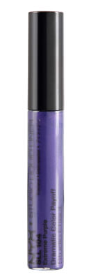 NYX Professional Makeup Studio Liquid Liner i gruppen Smink / Ögon / Eyeliner & kajal hos Bangerhead (B019237r)