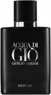 Giorgio Armani Acqua Di Gio Profumo EdP i gruppen Parfyme / Menn / Eau de Parfum  hos Bangerhead.no (B019743r)