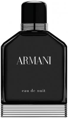 Giorgio Armani Eau De Nuit EdT i gruppen Parfyme / Menn / Eau de Toilette  hos Bangerhead.no (B019766r)