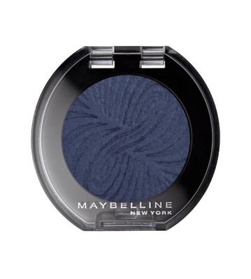 Maybelline Color Show Mono  ryhmässä Meikit / Silmät / Luomivärit at Bangerhead.fi (B020135r)