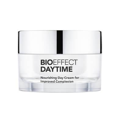 BIOEFFECT Daytime For Normal Skin ryhmässä Ihonhoito / Kasvojen kosteutus / Päivävoiteet at Bangerhead.fi (B021987r)