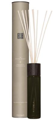 Rituals The Ritual of Dao Fragrance Sticks i gruppen Kampanjer / Outlet hos Bangerhead (B022273r)