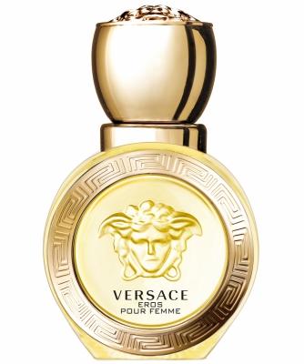 Versace Eros Pour Femme EdT ryhmässä Tuoksut / Naisten tuoksut / Eau de Toilette naisille at Bangerhead.fi (B023002r)