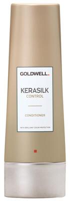 Goldwell Kerasilk Control Conditioner (200ml) 6b3e48354e