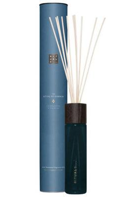 Rituals The Ritual of Hammam Fragrance Sticks i gruppen Kroppsvård & spa / Hem & Spa / Doftspridare hos Bangerhead (B025770r)